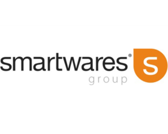 Logo Smartwares Group